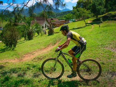 Circuito Catarinense de Cross Country -Mountain Bike- 09/11/2014 – Schroeder