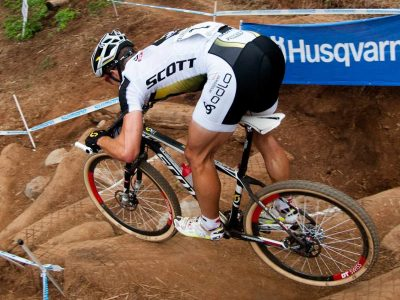 Nino Schurter – The Hunt for Glory – 3