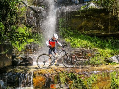 Mountain Bike – Fazendas do Vale dos Ventos