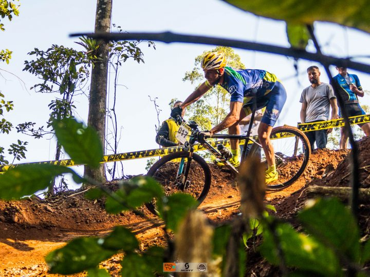 Catarinense de Mountain Bike XCO – 15/07/2018