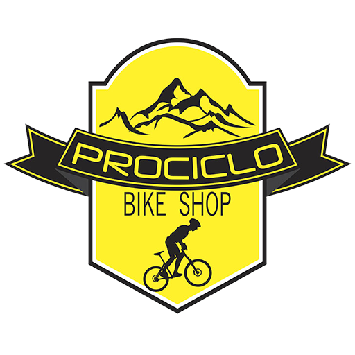 Prociclo Bike Shop
